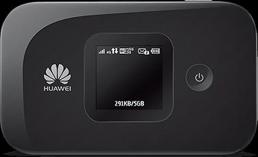 Mobiles Internet Für Unterwegs Internet Für Schlauberger Telering
